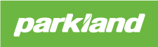 Parkland Products Logo