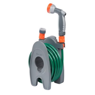 Patio Hose Set, Pope Products
